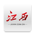 江西新闻 V5.5.3 安卓版