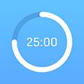 番茄工作计时器 V1.1.5 安卓版
