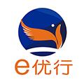 e优行 V1.0.1 安卓版