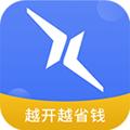 星程车服 V1.5.5 安卓版