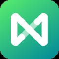 mindmaster xp版本 V9.0.4.144 绿色免费版