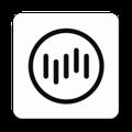 威马智行 V5.7.0 安卓版