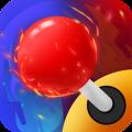 火星堂 V1.2.1 安卓最新版
