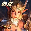 荣耀大天使 V1.10.33 安卓版