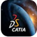 catia v5r21破解文件