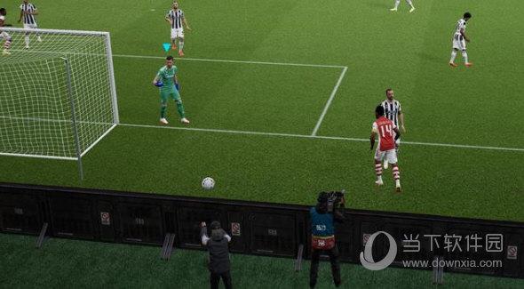 实况足球2022一球成名修改器