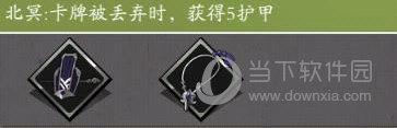 古今江湖单机破解版