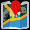 探险者地图