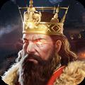 王权争霸破解版 V3.16.0 安卓版