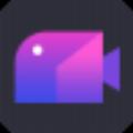 Apeaksoft Slideshow Maker(视频相册制作工具) V1.0.22 官方最新版