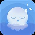 章鱼睡眠 V1.0.0 安卓版