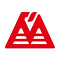 荣民物业 V1.0.0 安卓版