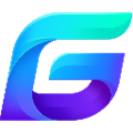 腾讯网游加速器vip版 V3.0.9338.134 免费版