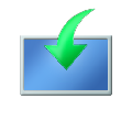 MediaCreationTool21H1(Win10升级21H1工具) V10.0 官方版