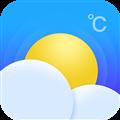 即墨天气 V1.0.1 安卓版