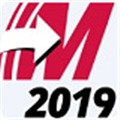 Mastercam2019(CAD/CAM设计辅助) V21.0.17350.0 官方版