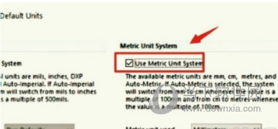 Mastercam2019正式版