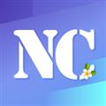 南充一卡通 V1.5.1 安卓版
