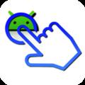 AutoDroid自动卓 V3.121 安卓解锁版