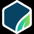 Pix4Dmatic(农业测绘软件) V1.9.0 Mac版