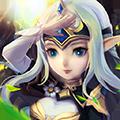 魔法障眼法 V1.19 安卓版