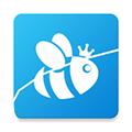 蜜蛋连锁 V1.5.2 安卓版