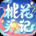 桃花源记oppo客户端 V1.1.15 安卓版