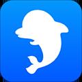 海豚心理 V1.2.8 安卓版