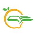 柠檬文才学堂 V4.3.5 安卓版