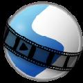 OpenShot Video Editor(电脑视频剪辑软件) V2.6.1 官方版
