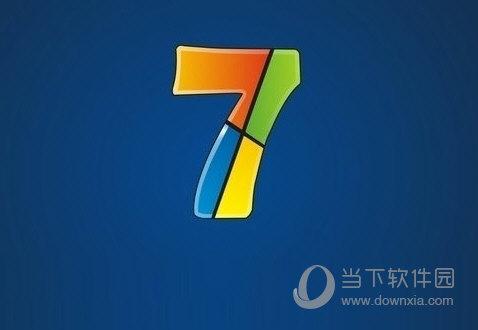 win7旗舰版sp3补丁包