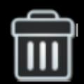 super File Shredder