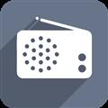FM手机调频收音机去广告版 V3.6.0 安卓版