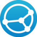 Syncthing(文件同步工具) V1.18.3 官方版