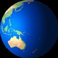 3d地球街景地图免费版 V2021.07.24 最新版