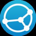 syncthing最新版 V1.18.3 绿色版