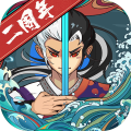 古今江湖bt版 V2.30.1 安卓版