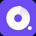 360扫地机 V10.5.0 安卓版