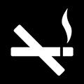 抽烟记录 V1.2 安卓版