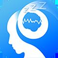 e睡眠 V2.0.0 安卓版