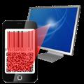 安卓电脑条码扫描手机版 V6.0 安卓版