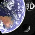 北斗earth地球