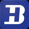 滨海人才网 V1.8.0 安卓版