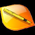 010editor(文本和十六进制编辑器) V12.0.1 官方版