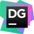 datagrip2021汉化补丁
