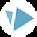 Videoscribe2020最近破解安装包 V4.1 汉化免费版