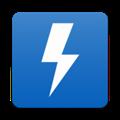 Quicker手机版 V1.0.1 安卓版
