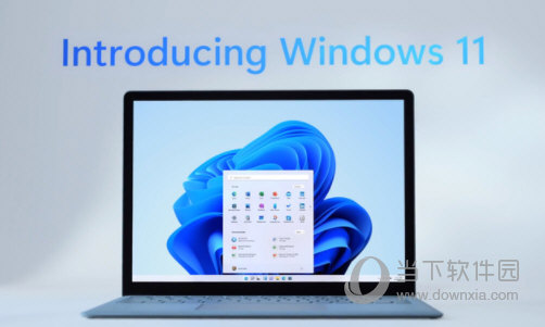 Windows11一键恢复经典右键菜单