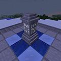 我的世界传送石碑模组