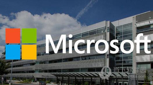 微软KB5006674补丁